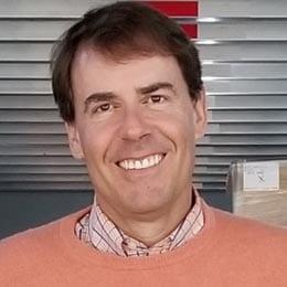 Rob Neuner