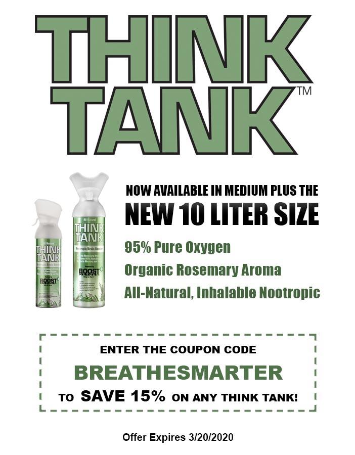 think tank 1600 022418 coupon sr v20 mobile
